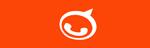 Linphone logo