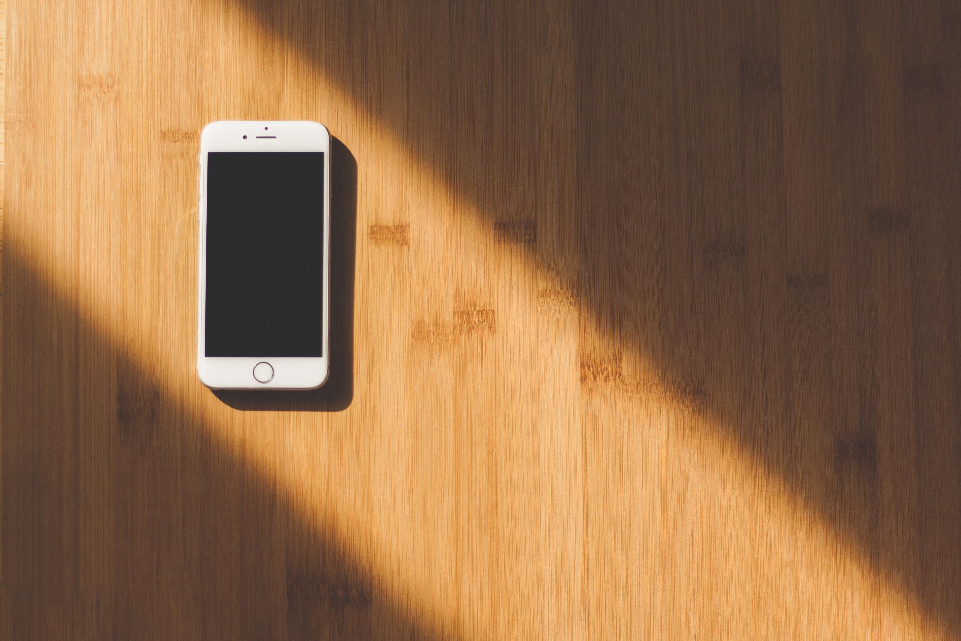 פתרונות SMS