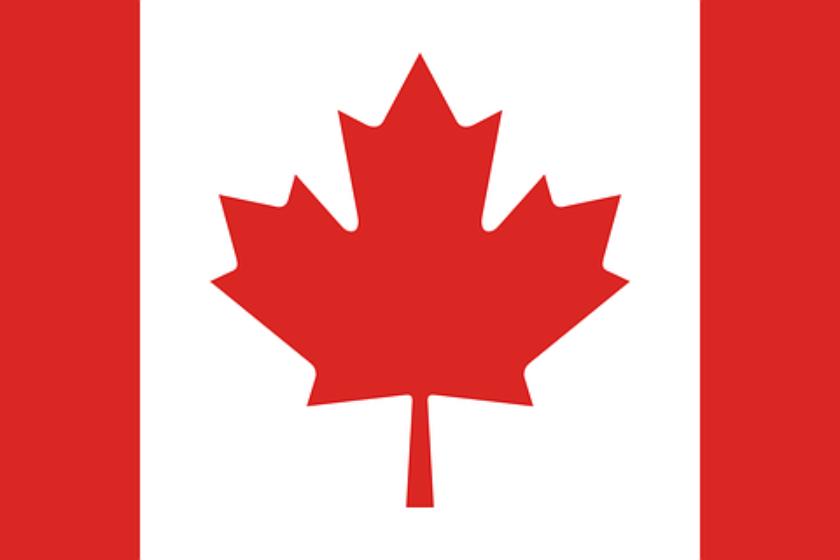 Canada virtual number