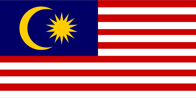 Malaysia virtual number