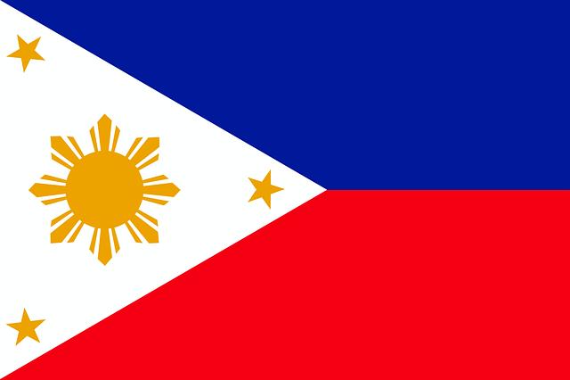 Philippines virtual number