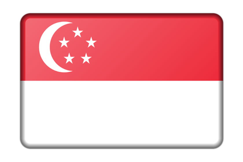 Singapore virtual number