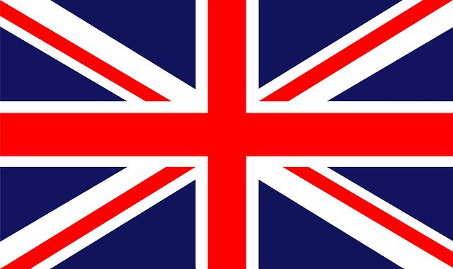 UK virtual number