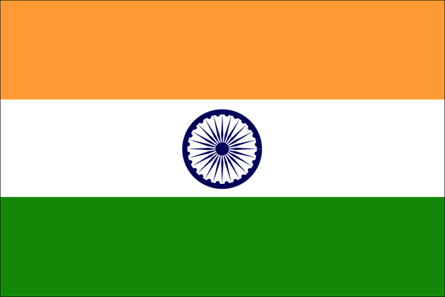 India virtual number