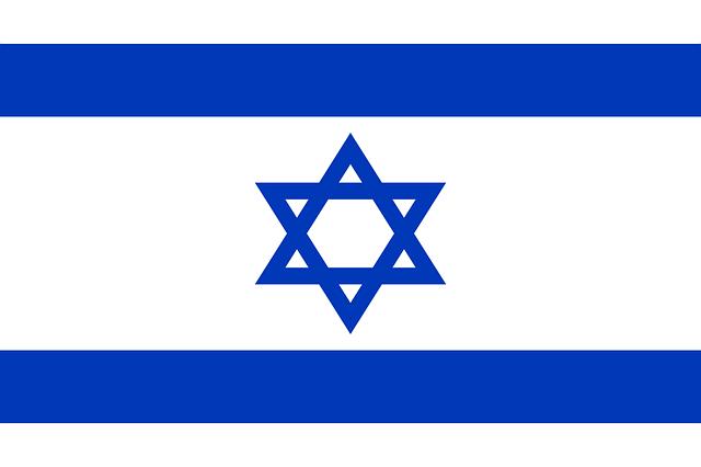 israel virtual number