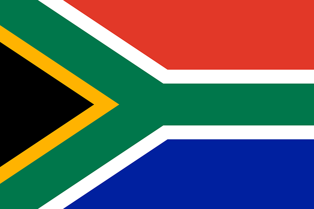 south africa virtual number