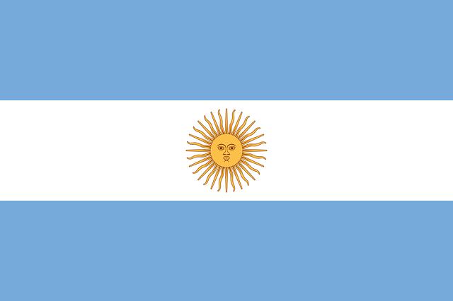 argentina virtual number