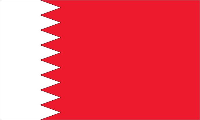 bahrain virtual number
