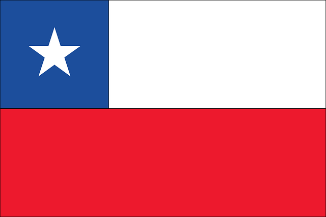 chile virtual number