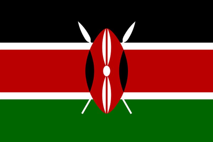 kenya virtual number