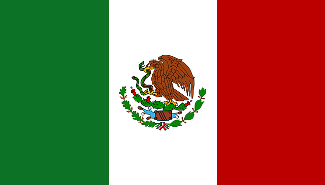 mexico virtual number