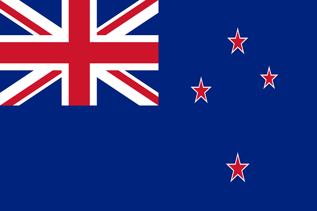 new zealand virtual number