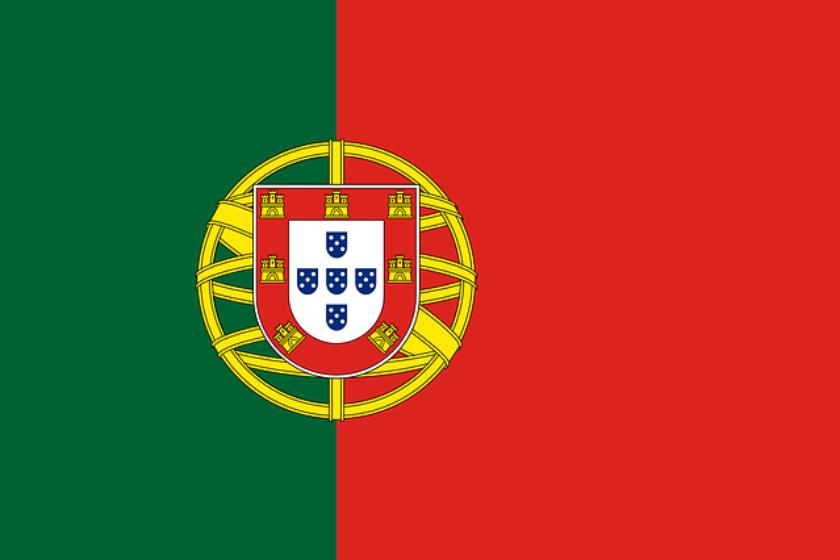 portugal virtual number
