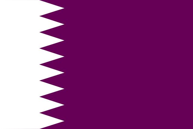 qatar virtual number